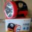 ไฟฉายใช้หลอด LED 1 ดวง YG3545 thumbnail 10