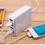 ที่ชาร์จ Smartphone, Tablet 6 Ports รุ่น ICH-03 จาก seenDa [Pre-order] thumbnail 1