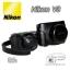เคสกล้องหนัง Case Nikon V3 thumbnail 3