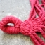 เปลญวนตาข่ายถี่ Polyester thumbnail 7