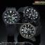 นาฬิกา Casio PRO TREK MULTI-FIELD Line รุ่น PRW-7000-1B ของแท้ รับประกัน1ปี thumbnail 2