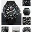 นาฬิกา Luminox รุ่น LUMINOX 0201.SL Men's SENTRY 0200 Series Watch thumbnail 3