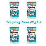Temptations - Tempting Tuna 85 กรัมX4