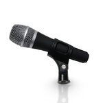 LD SYSTEMS DYNAMIC VOCAL MICROPHONE