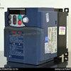 Inverter Fuji Model:FRN0.75C1S-4A (สินค้ามือสอง)