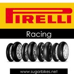 Pirelli Racing