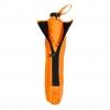 Air Light ร่มพับน้ำหนักเบาเป็นพิเศษ (ถุงใส่ร่มพับดูดซับน้ำ) - ส้ม