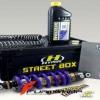 ชุด Street Box For ER6N-Ninja650