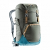 Deuter Walker - 24 L coffee-denim