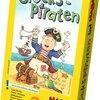 ของเล่นเด็ก ของเล่นเสริมพัฒนาการ Lucky Pirates