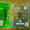 แบตเตอรี่ ไอโมบายIQ6.3 แท้ศูนย์ BL-203 (i-mobile IQ6.3)