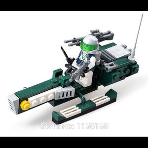 สงครามอวกาศ (Space war) G-8206