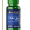 Puritan's Pride White Kidney Bean 90  Capsules