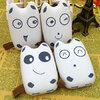 Totoro power bank 9000 mah