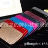 เคสฝาหลังอลูมิเนียม Motomo Samsung Galaxy Core 2 G355