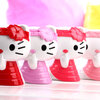 Power bank Hello Kitty 12000 Mah