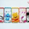 เคสลายการ์ตูน Iphone 6 plus (5.5 นิ้ว)