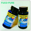 FUCO PURE 2 กระปุก
