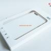Case Iphone 5 สีขาว moshi ราคาส่ง