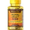 Puritan's Pride Royal Jelly 500 mg 120 Softgels