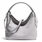 Pre-order COACH BLEECKER SULLIVAN HOBO IN PEBBLED LEATHER Style no: 31623