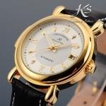 นาฬิกาข้อมือผู้ชาย automatic Kronen&Söhne KS063