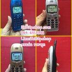 ฟรี 1 เครื่องเมื่อช้อปครบ 1000 โทรศัพท์มีเสียง (แม่ค้าเลือกสีให้ค่ะ) กดที่สั่งซื้อด้วยนะคะ