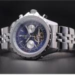 นาฬิกาข้อมือผู้ชาย automatic Kronen&Söhne KS011