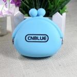 กระเป๋าสตางค์(เล็ก)CNBLUE