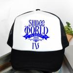 หมวก SHINee World