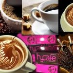 Hycafe Coffee กาแฟไฮคาเฟ กาแฟลดน้ำหนัก