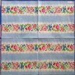 กระดาษแนพกิ้นเดคูพาจ Paper Napkins Decoupage 33x33