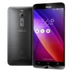 สมาร์ทโฟน Asus Zenfone 2 (ZE551ML) มือถือรุ่นใหม่ล่าสุด