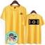 เสื้อยืด (T-Shirt) I.O.I (v.2) thumbnail 6
