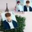 สมุด NCT U thumbnail 4