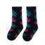 ถุงเท้ายาว สีชมพู แพ็ค 10 คู่ ไซส์ M (ประมาณ 3-5 ปี) thumbnail 1
