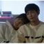 เสื้อฮู้ด (Hoodie) Nuevo แบบ Eunji thumbnail 3