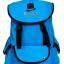 กระเป๋าเป้นักเรียน KARA thumbnail 3