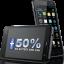 i-mobile IQ 5.3 โทรศัพท์มือถือ android 4.2 ล่าสุด thumbnail 4