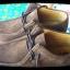 รองเท้าแฟชั่นผู้ชาย thumbnail 2