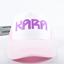 หมวก KARA thumbnail 1
