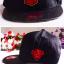หมวก เฟรนฟราย NY แบบ IU+EXO thumbnail 2