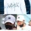 หมวก BULLS 66 แบบ Jackson thumbnail 4