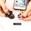 ที่ห้อยมือถือ ที่ห้อยโทรศัพท์ น่ารักมิกกี้ มินนี่ น่าใช้มากๆ ราคาถูก -B- thumbnail 6