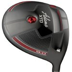 NEW ADAMS XTD TI DRIVER 9* MATRIX HD 6Q3 RED TIE FLEX S