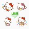 Hello Kitty (Happy Days Ver.)