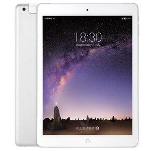 สินค้า Pre Order : Onda V919 3G Air 64GB