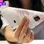 (พร้อมส่ง)เคสมือถือซัมซุงโน๊ต Case Note4 เคสนิ่มพื้นหลังลายสวยๆน่ารักๆ thumbnail 2