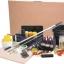 เครื่องมือช่าง ตกแต่งมืออาชีพ 64 ชิ้น ยี่ห้อ KENNEDY ประเทศอังกฤษ 64 Piece Professional Decorating Kit thumbnail 2