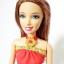 ตุ๊กตาบาร์บี้ Fashionista - Sassy thumbnail 1
